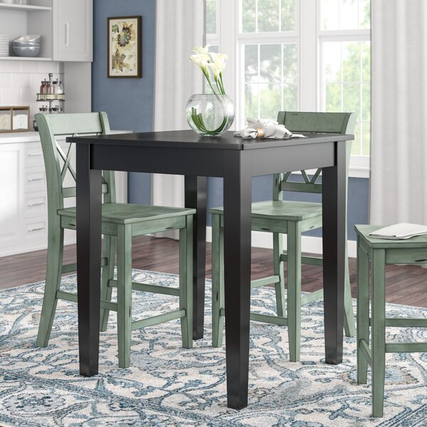 36 Inch Counter Height Table Wayfair