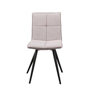 Calvo Side Chair (Set of 2) by Mercury Row