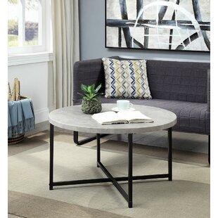 Long Thin Coffee Table Wayfair