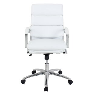Ergonomic ball office chairs Ball Seat Quickview The Ergo Chair Ergonomic Office Ball Chair Wayfair