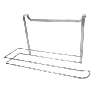 Undermount Paper Towel Holder Wayfair