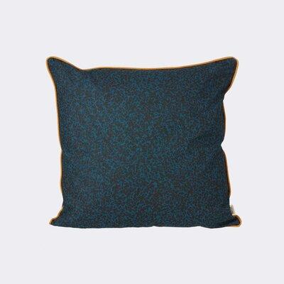 ferm living throw pillows you 39 ll love wayfair. Black Bedroom Furniture Sets. Home Design Ideas