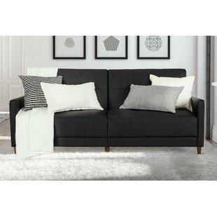 Apartment Size Sofa | Wayfair