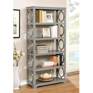 Willa Standard Bookcase