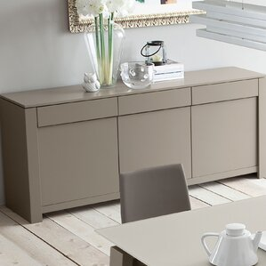 Bass Sideboard by Domitalia