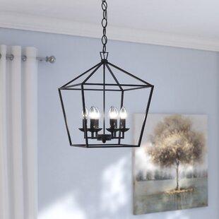 Foyer pendants styles for your home joss main foyer pendants aloadofball Image collections