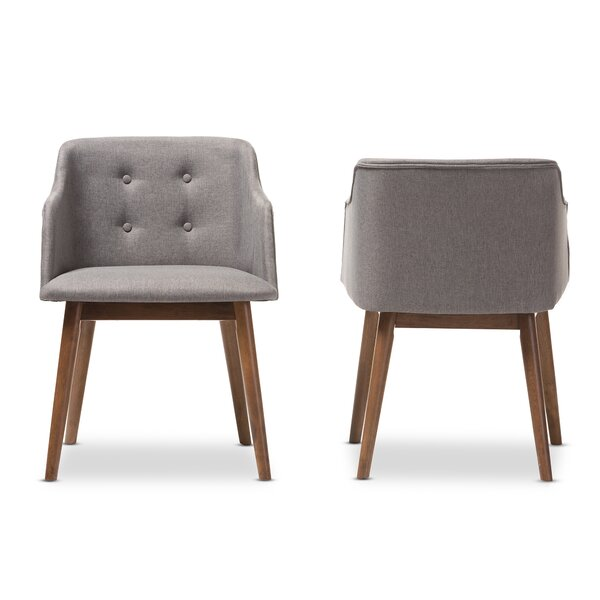 Small Accent Chairs You Ll Love In 2019 Wayfair Ca