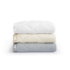 Landsdale Luxury Down Alternative Blanket