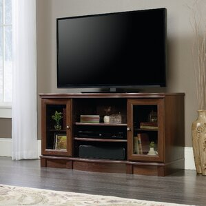 Rustic Tv Stands You Ll Love Wayfair