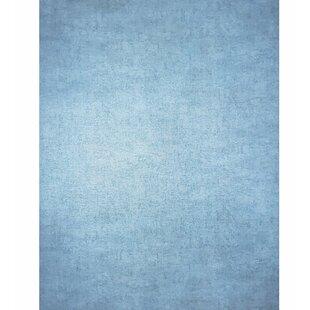 Fabric Backed Vinyl Wallpaper | Wayfair ca