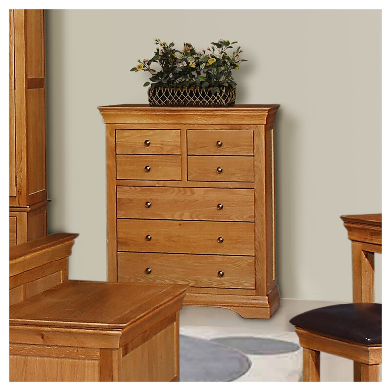 mirrored drawer new room drawers venetian chest of pin