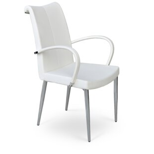 Lale Armchair