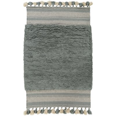 save to idea board gaines area rug
