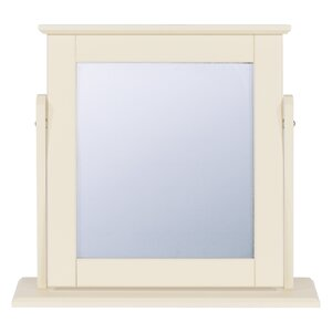 Woolton Rectangular Dressing Table Mirror
