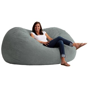 Oversized Bean Bag Chairs Youll Love