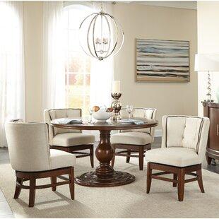 Jakayla Dining Table