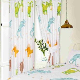 Kinderzimmer Vorhänge zum Verlieben | Wayfair.de