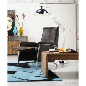 Relaxsessel von KARE Design