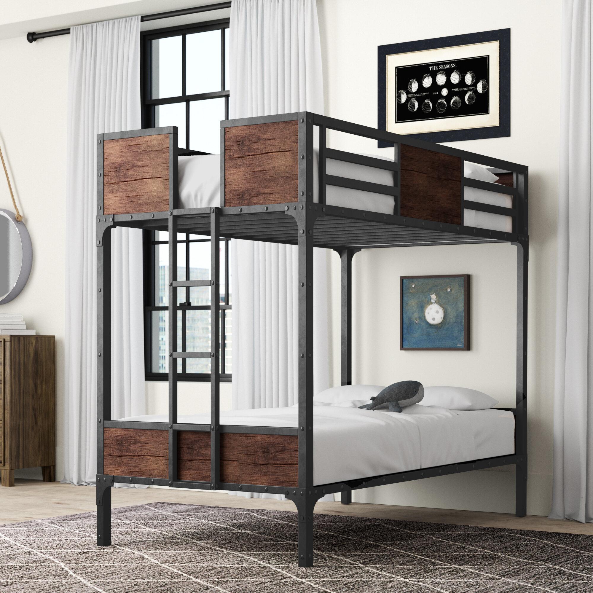 Lakeway Bunk Bed