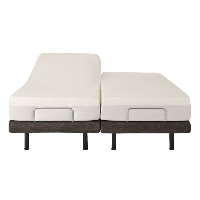 products bed adjustable liberty product beds reliable life