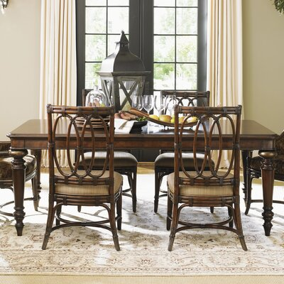 Great Landara Pelican Hill Dining Table Amazing Ideas