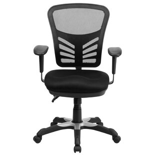 Ergonomic Office Chairs You'll Love in 2019 | Wayfair