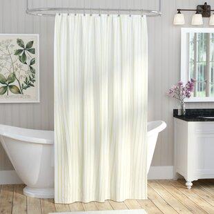 Nautical Shower Curtains You'll | Wayfair on