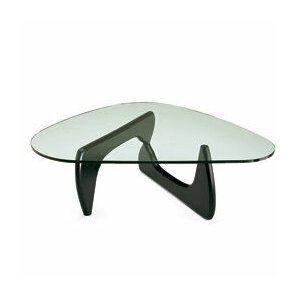 Modern Coffee Table by Malik Gallery Collect..