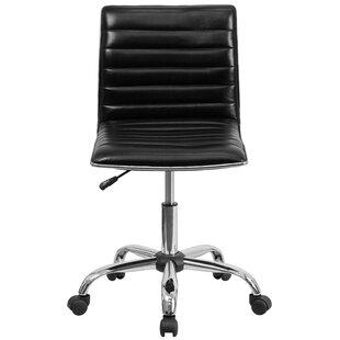 https://secure.img2-fg.wfcdn.com/im/77180822/resize-h310-w310%5Ecompr-r85/3900/39009745/calhoon-mid-back-desk-chair.jpg