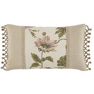 Daphne Decorative Boudoir Pillow 6b9bbbe1840