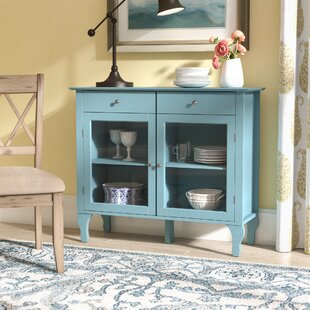 Drawer Equipped Sideboards Buffets Youll Love