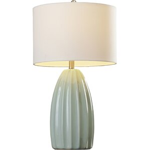 "Foster 27"" Table Lamp"
