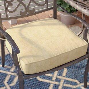 Sunbrella Patio Cushions You Ll Love Wayfair