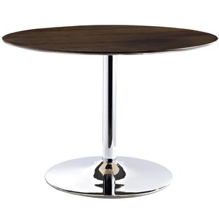 Rostrum Dining Table Cool