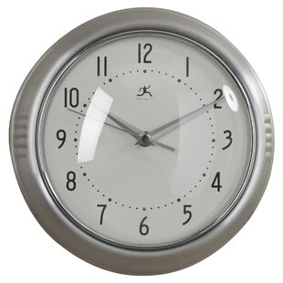 40d45bf234ce Modern Wall Clocks