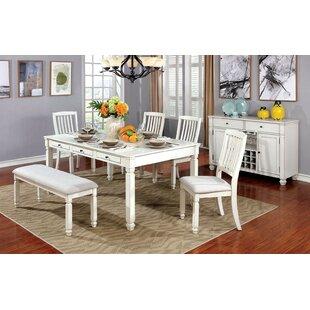 cadcb6572 Medium Kitchen   Dining Room Sets You ll Love