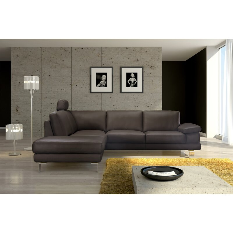 sam stil art m bel gmbh ecksofa max. Black Bedroom Furniture Sets. Home Design Ideas