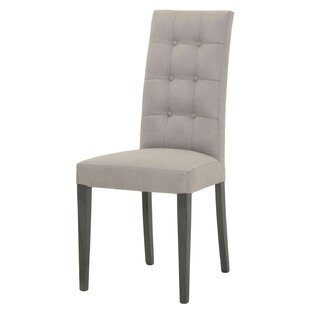 Beverley Upholstered Dining Chair (Set of 2)