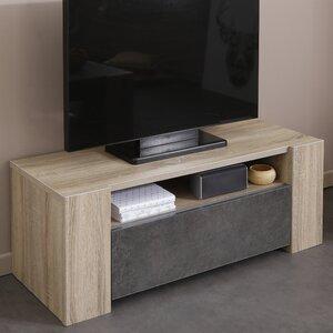 TV-Lowboard Temino von Home Loft Concept