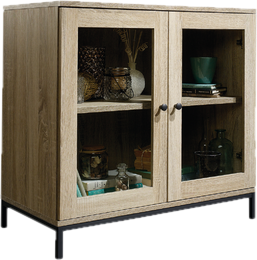 entry furniture cabinets. Cabinets \u0026 Chests Entry Furniture A