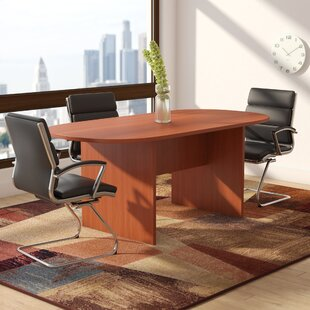 Conference Tables Youll Love Wayfair - Cheap conference table chairs