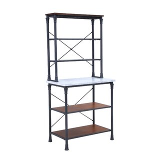 rakuten microwave product storage kitchen bakers rolling rack shop electric stand outlet costway cart w