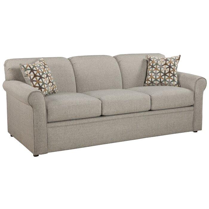 overnight sofa cooldreamzzz sleeper sofa wayfair ca rh wayfair ca Best Sleeper Sofa overnight sofa sleeper company