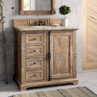 42 Inch Vanity Cabinet Only Wayfair