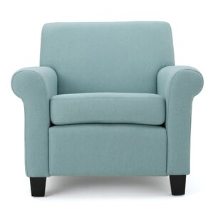 Sharon Armchair by Beachcrest Home