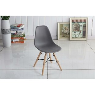 Keim Children's Desk Chair (Set of 2) by Wrought Studio