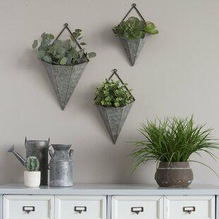 Indoor Planters You'll Love | Wayfair