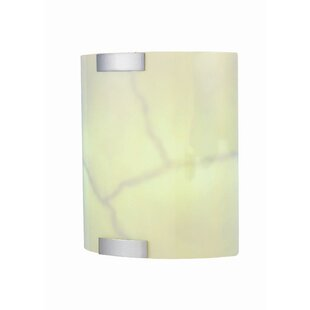 Delicieux Marianna 2 Light Large Wall Sconce