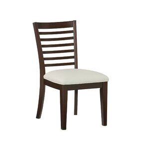 Noveau Side Chair (Set of 2) by Birch Lane?