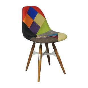 ZigZag Side Chair